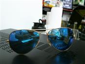 RAY-BAN Sunglasses RB3025 AVIATOR